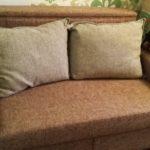 Продаю диван-малютку