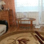 Продается 2-х комнатная квартира 52.5 кв.м