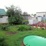 Продается дом в Линево
