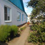 Продается 1/2 часть дома в Линево