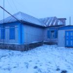 Продается дом с. Бутырка