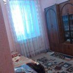 Продам 2-комнатн. квартиру ул.Ломоносова,59