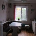 Продается дом в с.Андреевка