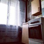 Продается солнечная, роскошная 2-х комнатная квартира в г.Жирновск
