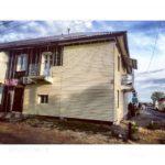 Продается солнечная, уютная 2-х комнатная квартира в г.Жирновск