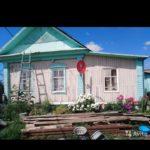 Срочно!!! Продам дом в р. п. Красный Яр